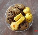 01jual kue kering
